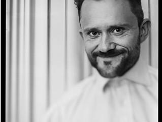 Swedish Folk Drumming: An Interview with Petter Berndalen