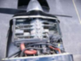 300px-AVCOLycomingO-235C2CPhoto01 (1).jp