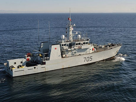 canadiannavy1.jpg