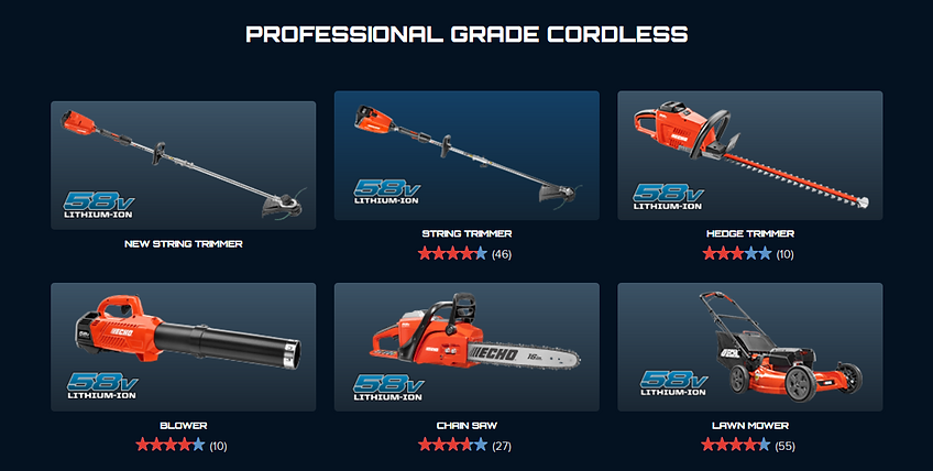 cordless pro series.PNG