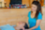Dawn originalmassage wm_-6 copy 2.jpg