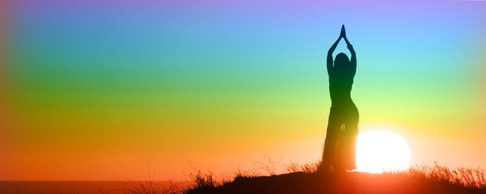 rainbowwoman_Banner_3.jpg