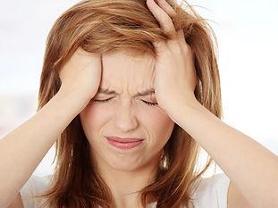 Holistic Treatment Migraine
