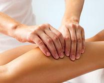 Massage Long Beach CA