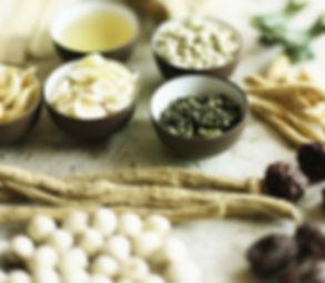 white herbs.jpg