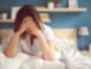 Holistic Treatments Chronic Pain, Chronic Fatigue