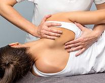 Chiropractic Long Beac Ca