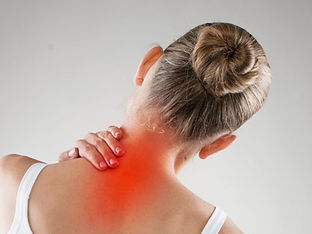 Holistic Treatments for Back Pain
