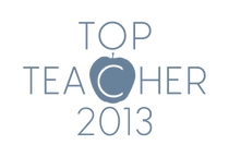 topteacher2.png