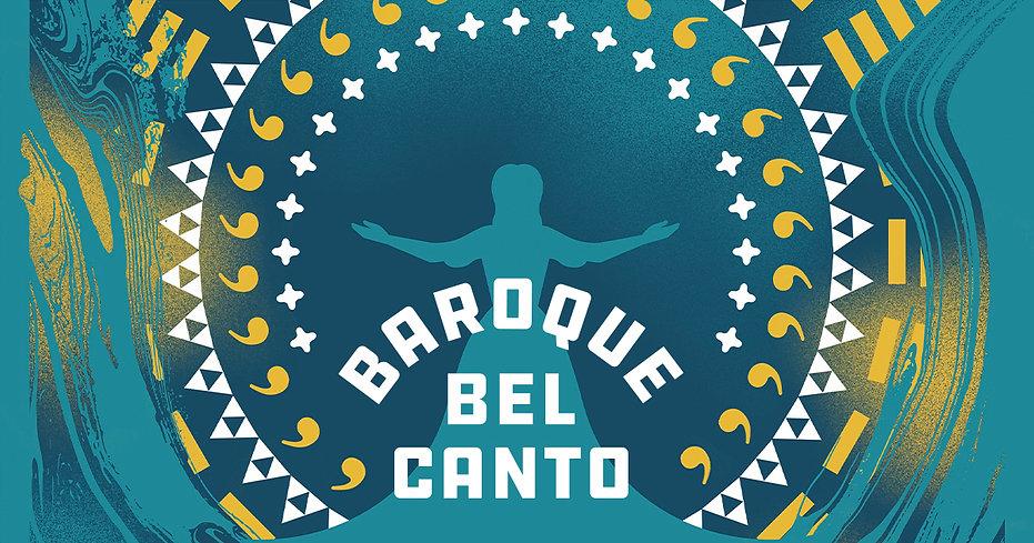 Baroque Bel Canto_1200x630.jpg