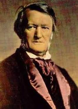 Wagner.jpeg