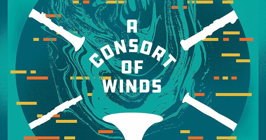 COT_Consort of Winds_Web_w Type.jpg