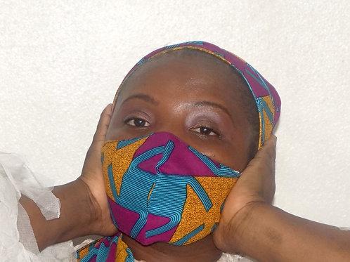 Chibundo