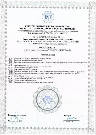 SS.RU.0380.08.20 ТЕХНОЛОГИИ МИРА_page-00