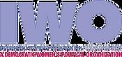 IWO-Logo-clr-FNL-2_edited.png