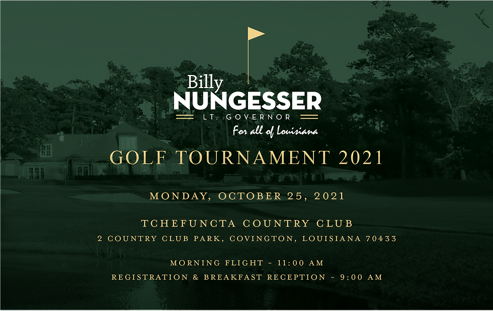 Nungesser Golf Imagery & Graphics-02-02.png