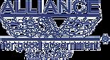 Logo-Alliance-for-Good-Gov.png