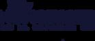 billy logo blue trans.png