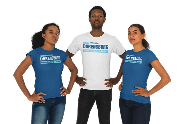 t-shirt-mockup-of-a-man-and-two-women-st