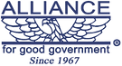 Logo-Alliance-for-Good-Gov.png
