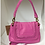 Thumbnail: Hand-Braided Leather Satchel