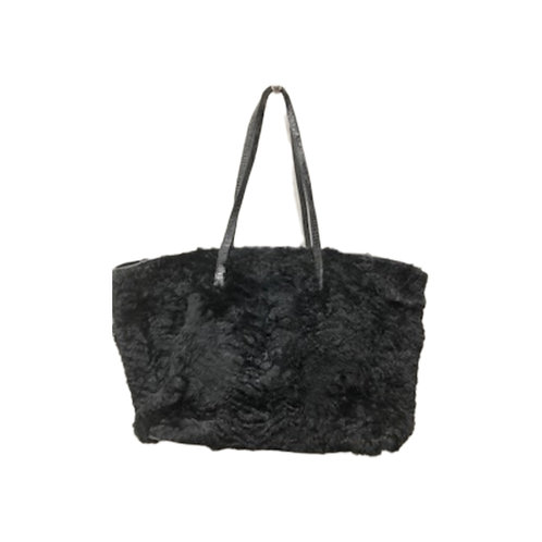 Haircalf Tote