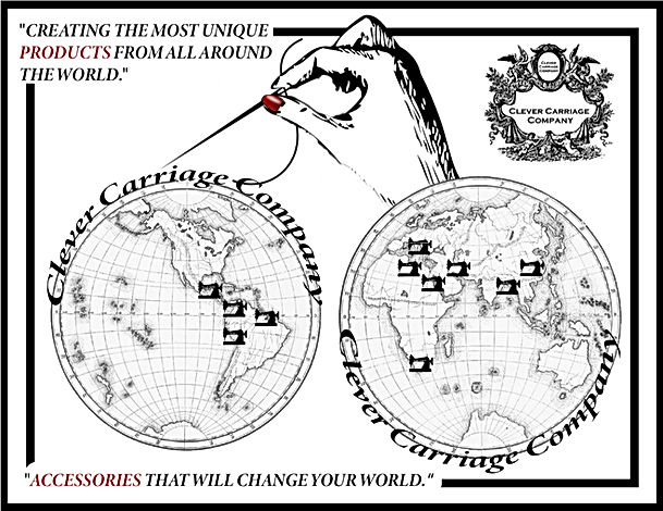 CCC MAP.jpg