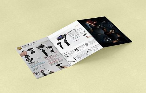 Mockup_Leaflet_3Y.jpg