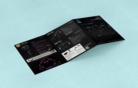 Mockup_Leaflet_3Blue.jpg