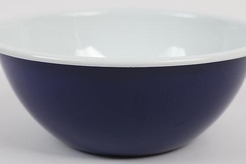 Serving Bowls - 2 Tonal - 4 Pieces