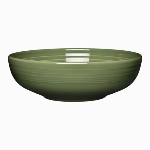 1459 Bistro Large Serving Bowl