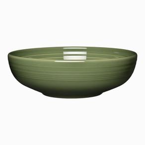 1459 Bistro Large Serving Bowl