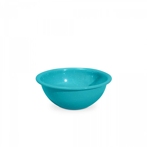 Cereal Bowls - Stinson - 8 Pieces
