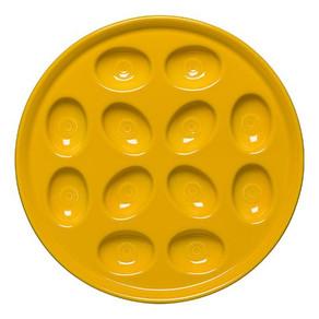 724 Egg Tray