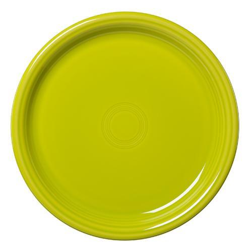 1480 Bistro Dinner Plate
