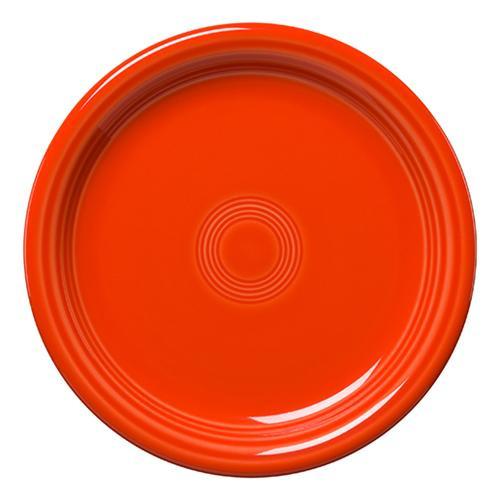 1481 Bistro Salad Plate