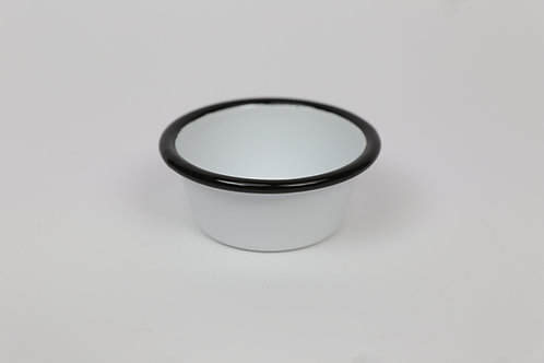 Ramekin - 12 Pieces