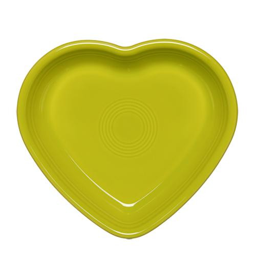 1445 Medium Heart Bowl
