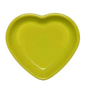 1445 Medium Heart Bowl