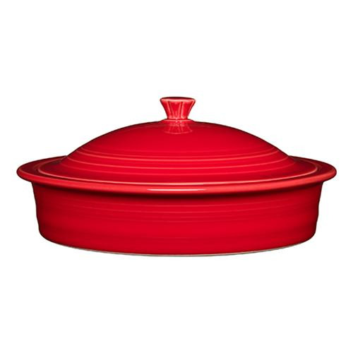 1488 Tortilla Warmer