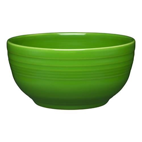 1479 Bistro Small Bowl