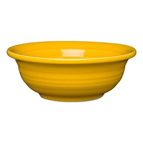 1489 Individual Fruit and Salsa Bowl