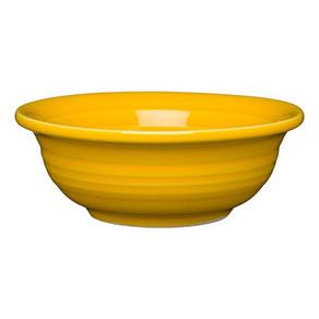 1489 Individual Fruit and Salsa Bowl