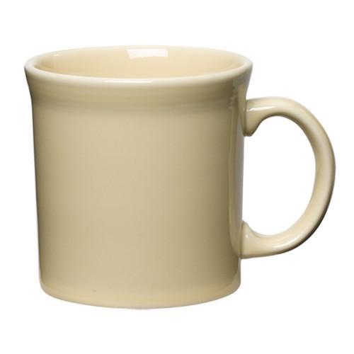 570 Java Mug