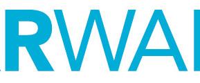 JarWare_Logo.jpeg