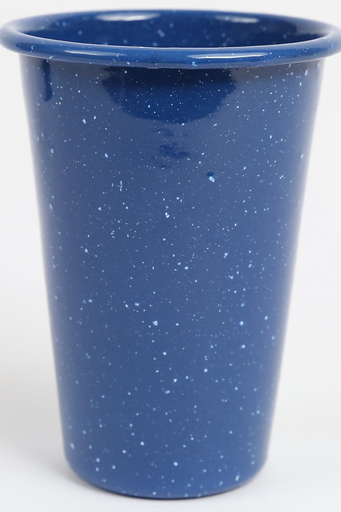 Tumblers - 8 Pieces