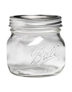 Elite-Collection-Ball-Jar-pint.jpg