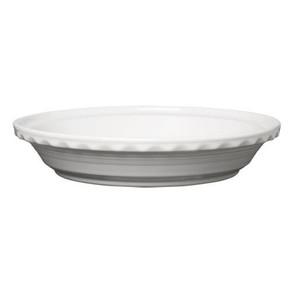 487 Deep Dish Pie Baker