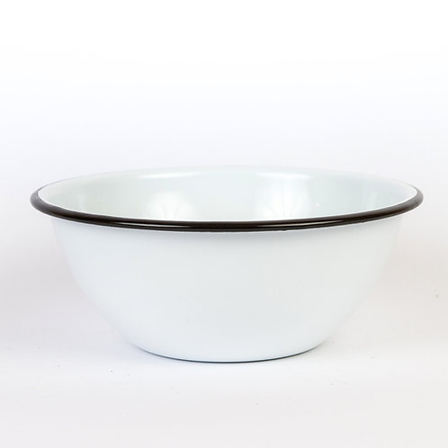 Small Serving Bowls - 4 Pieces