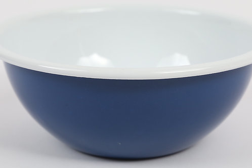 Cereal Bowls - 2 Tonal - 8 Pieces